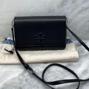 Tory Burch Leather Crossbody